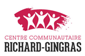 Centre communautaire Richard-Gingras