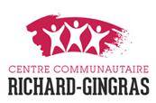 Centre communautaire Richard-Gingras