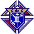 Logo: Chevaliers de colomb de Saint-Élie conseil 8053