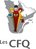 Logo: Cercle de Fermières de Saint-Élie